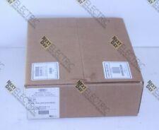 Hubbell, BG-07, Tool Balancer 5-10lbs Suspension 6HH10