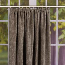 Kälteschutz Vorhang günstig kaufen | eBay