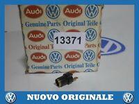 Lamp Holder Light Bulb Holder Headlights Original Audi 100 1982 VW Golf 1977