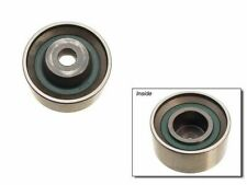 For 2006-2011 Kia Rio5 Timing Belt Idler Pulley 26535GD 2007 2008 2009 2010