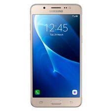 Móviles y smartphones Samsung Galaxy J5 con 16 GB de almacenaje