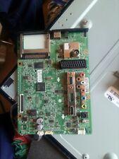 Main Board TV LG 24 Mt47d-pz