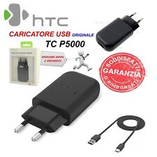 Htc TL P5000 Usb-c Rapid Charger 3.0