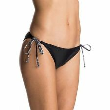ROXY Swimdress Swimwear for Women