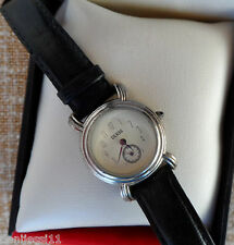 Guess, Reloj de mujer, Resistente al agua, Japan Movement