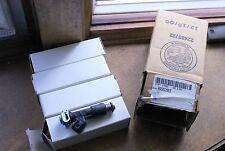 Set 4 NEW GM Fuel Injectors 89060563 05-10 Chevrolet Cobalt Pontiac G5 2.2L