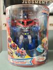 Transformers Animated 11\'\' OPTIMUS PRIME Roll out Command Figure Hasbro Sealed