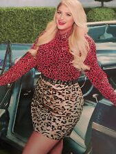 *MEGHAN TRAINOR* Clipping Lot! MUST SEE! L@@K