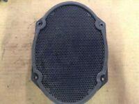 99 00 01 02 03 04 05 06 07 FORD F250 F350 F450 FRONT DOOR SPEAKER XF2F-18808-AC
