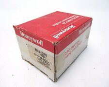 (NEW) Honeywell Micro Switch Mechanical Limit Switch BZE6-2RQ  0034