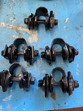 Bicycle Seat Clamp 22mm