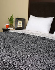 Abstract Art Deco Style Quilts & Bedspreads