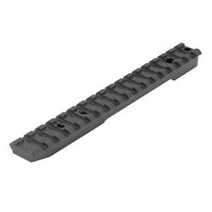 CCOP USA Winchester 70 Long Action Steel Picatinny Rail Base Mount MNT-S-WIN70L