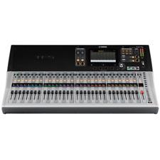 Yamaha TF5 32-Channel Digital Mixer