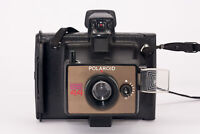 Polaroid EE44 EE 44 EE-44 Sofortbildkamera Kamera Instant Kamera