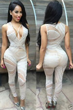 Net Sleeveless Full Length Party Dresses for Women