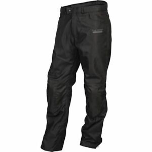 Tour Master Quest Waterproof Riding Pants