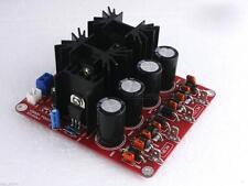 Assembeld linear Power supply for CDROM DVD Rom controller (12V+5V+5V) L165-13