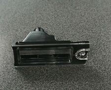 Volvo S60 S80 V70 XC90 rear License Plate Light Right or Left 9187153