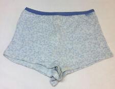 2000 Harry Potter unworn prototype/sample girl's sleepwear bottom Stars~size M