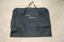 """New COLUMBA 20"""" Folding Bike Bag (Col_20Bag)"""