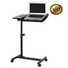 Tabla Ajustable Para Laptop o Tablet Ideal Para Cama o Pie.