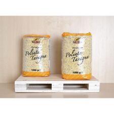 2kg Farina per Polenta Taragna