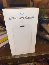 Apple airport time capsule *** Box Only***