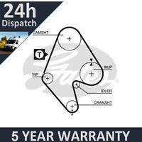 Gates Timing Belt For Vauxhall Astra 1983-98 Cavalier 1982-95 5Yr Warranty G2577