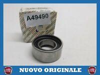 Tensioner Timing Belt Tensioner Pulley Original For FIAT Doblo Fiorino