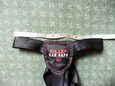 XL DOG Seat Belt LARGE COA Clix Car Safe In Car Harness Seatbelt