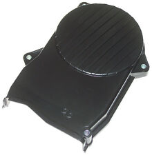 Mazda New B2200 (2.2L) Lower & Upper Timing Belt Cover 1987 To 1993