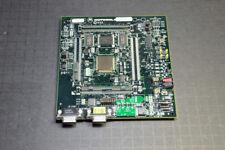 Motorola EVB1200 Evaluation Board  01-RE91065W
