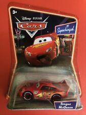 Cars Disney Pixar Diecast Guido M5274 N0949