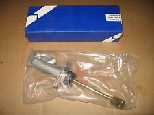 New Clutch Master Cylinder Austin Healey 100-6 and 3000 .625 Bore