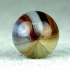 Vintage Marble: Mint 19/32 Master Made Sunburst - One Killer Old Mib