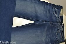 Seven 7 for All Mankind Women's Jeans cona BOOT CUT ORIGINAL FIT 27 *NEW TAGS*