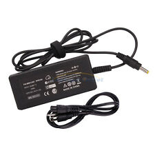 30W AC Power Supply Cord Adapter Charger for HP 1033 Mini 496813-001 493092-002