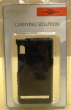 Xentris Carrying Solution Protective Case for Motorola Item A