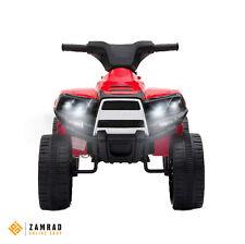 Kinder Elektro Auto Kinderauto Elektrofahrzeug Elektro Fahrzeug