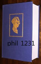 Bertrand RUSSELL Collected Papers v 10 Empiricism Logical Analysis Philosophy