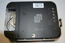 Utility RocketN With USB Modem - 802.11G/N, 5.0GHz - COM-H-5209 - 800088883
