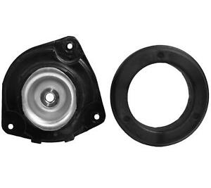 FRONT RIGHT TOP STRUT MOUNT MOUNTINGS FIT NISSAN QASHQAI X-TRAIL T31 54320-JG02B