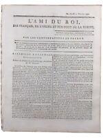 Colonne Jura en 1791 Gapennes Somme Abbeville Fontenay le Comte Vendée Royaliste