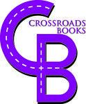 crossroadsbooks2017