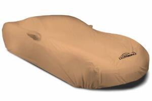 Car Cover Stormproof For Aston Martin Vanquish Coverking Custom Fit