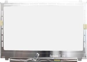 "NEW 15.6"" LED FHD 1080P GLOSSY LCD SCREEN RAZOR FOR HP COMPAQ ENVY 15-J011SP"