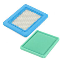 Air Filters For 491588S, 4915885 399959+ Prefilter 493537 Tool