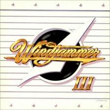 Windjammer - Windjammer III (Remastered)
