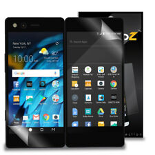 4X EZguardz New Screen Protector Cover HD 4X For ZTE Axon M